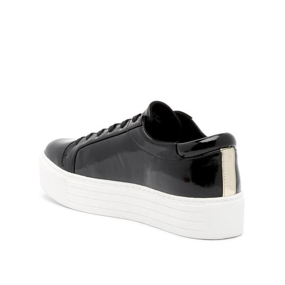 Platform Sneakers Sz 6m | Poshmark